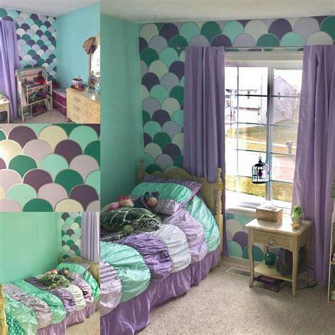 mermaid bedroom decor best 25 mermaid bedroom ideas on mermaid room