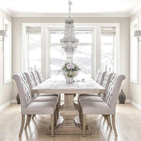 dining room picture ideas the 25 best dining rooms ideas on dining room