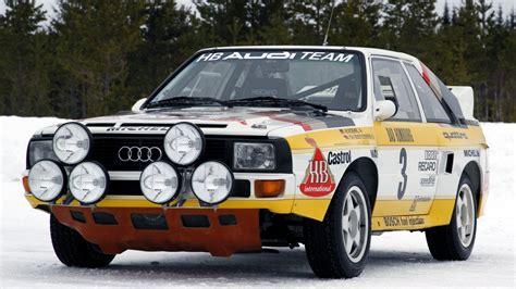 B Rally Car Wallpapers by 1920x1080 B Rally Car Audi Quatro Audi Quattro