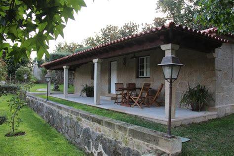 casas de vacaciones en portugal casa de vacaciones casas rusticas do picoutinho portugal