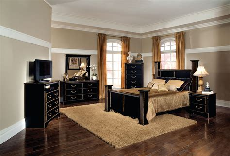 brown bedroom furniture sets cheap bedroom set size amazing furniture sale island