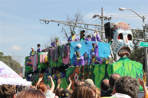 mardi gras lafayette la lafayette la pictures posters news and on your