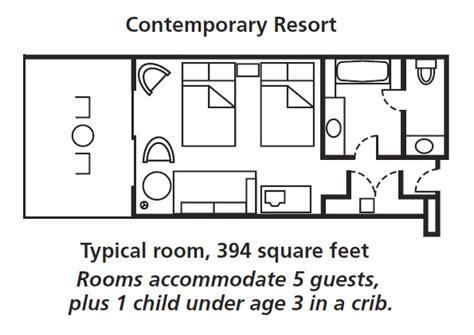 contemporary resort floor plan contemporary resort floor plan 28 images review disney