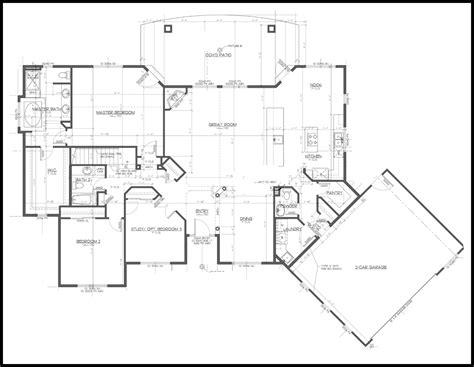 floor plans homes wide mobile home floor plans factory homes