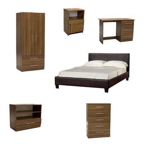furniture images furniture