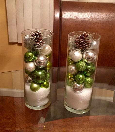 small ornaments 1000 ideas about small trees on