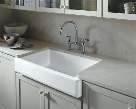 home depot kitchen sink faucet free kitchen home depot undermount kitchen sink renovation with pomoysam