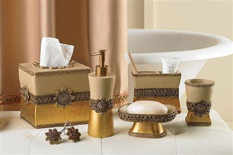 stein mart bathroom accessories 1000 images about freshly fall at home on bed