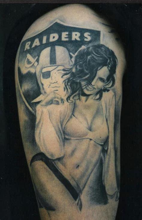 tattoo blog 187 sports tattoo pictures