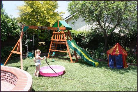 garden ideas for toddlers 17 great garden ideas for interior design inspirations