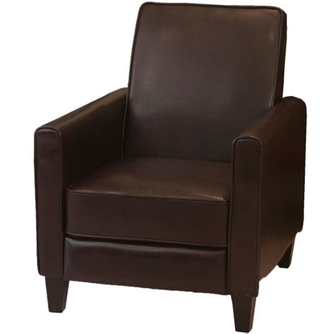 living room chairs for small spaces furniture black leather club chairs for small spaces for