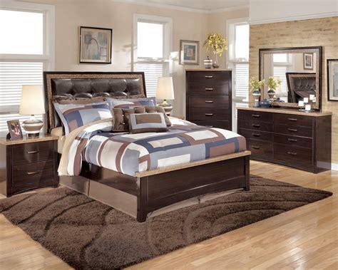 the bedroom furniture bedroom furniture ashleyb urbane bedroom set