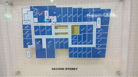 shopping centre floor plan peninsula hotel and shopping centre commercial details