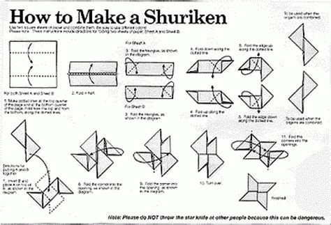 how to make a paper origami origami