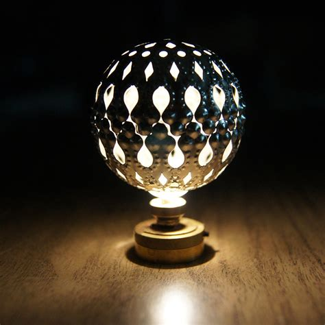 led miniature lights popular battery operated dollhouse lights buy cheap
