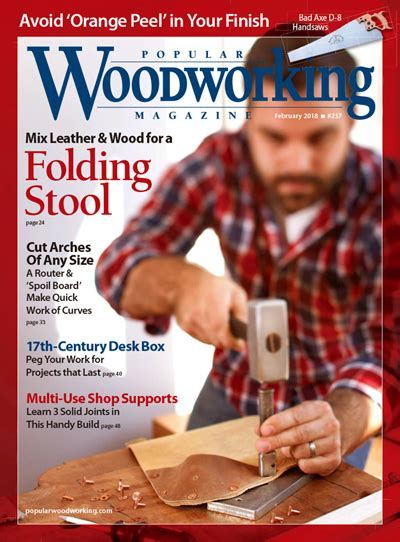 woodworking publications building wood complete woodworking magazine