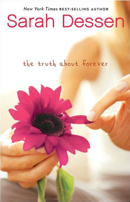 forever book pictures the about forever and other dessen novels