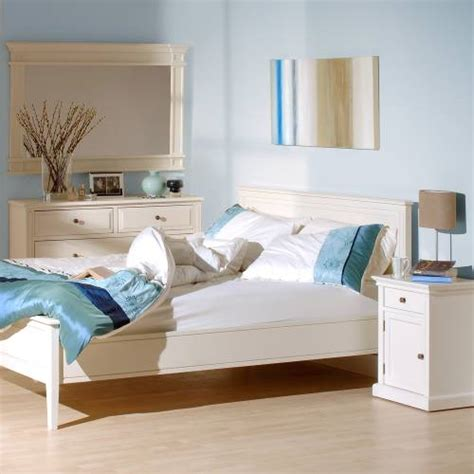 painted furniture bedroom fayence painted furniture bedroom furniture
