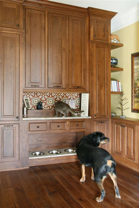 Houzz Home Design Kitchen 20 fun house design ideas for your pets
