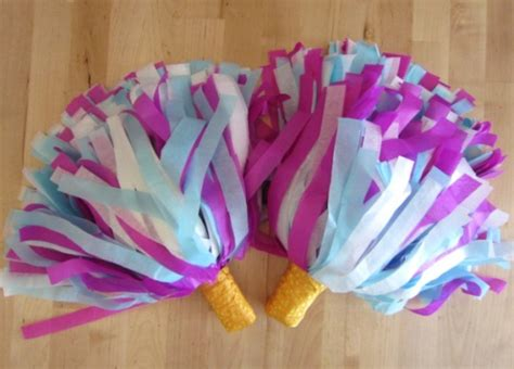 cheerleading crafts for crafts megaphone