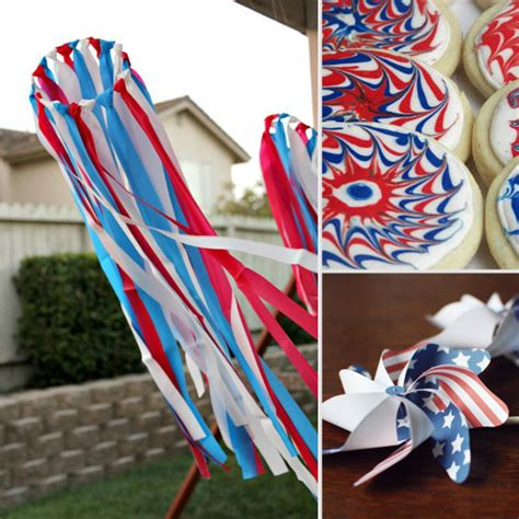 easy labor day crafts for memorial day activities for christian parenting