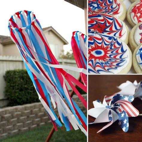patriotic crafts for patriotic crafts for popsugar