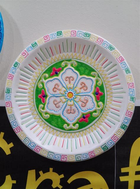 mayan crafts for 24 best images about crafts mayans on
