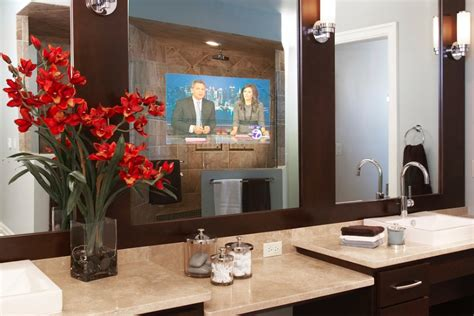 bathroom technology the best smart home automation systems to buy now