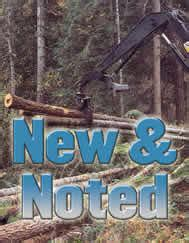 portland woodworking show april 2003 logging and sawmilling journal