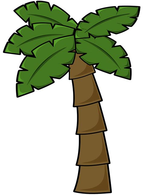 best tree images tree clipart images clipart best