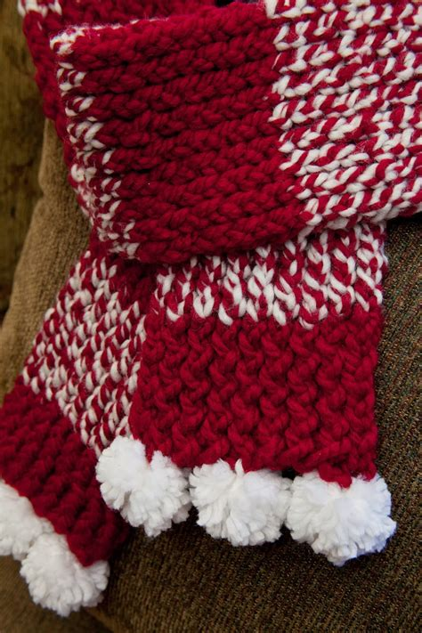 loom knit scarf pattern loom knitting by this moment is loom knit scarf