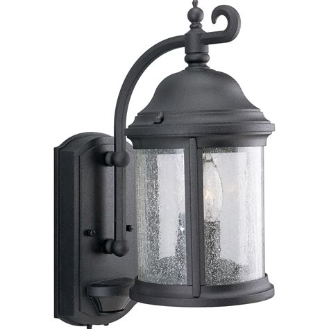 Light Sensor Outdoor Outdoor Motion Sensor Light Lentern Pictures