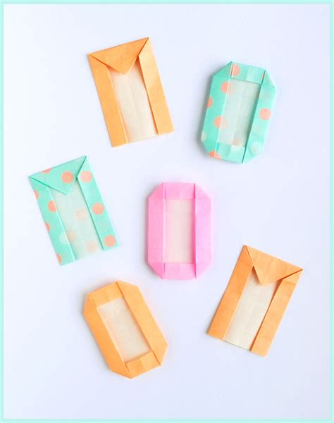 mothers day origami s day card with origami letters zakka