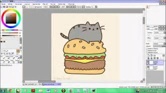 paint tool sai yf heccrjv basics of paint tool sai