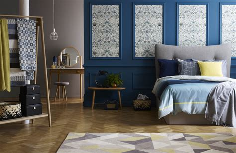 lewis bedroom design designs for decoration in association with