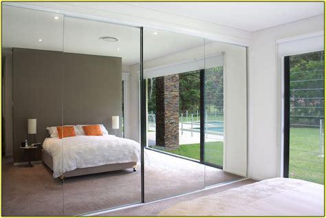 mirrored sliding closet doors for bedrooms mirrored sliding closet doors menards roselawnlutheran