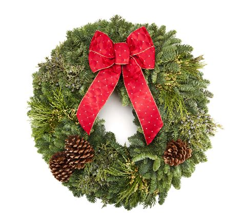 wholesale garlands wreaths and garlands wholesale okayimage