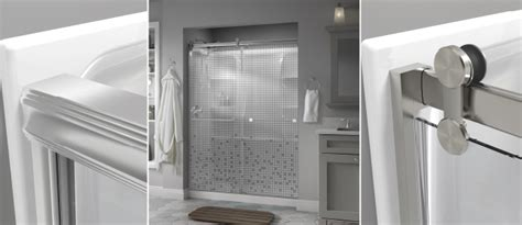 delta glass shower doors delta glass shower doors loverelationshipsanddating