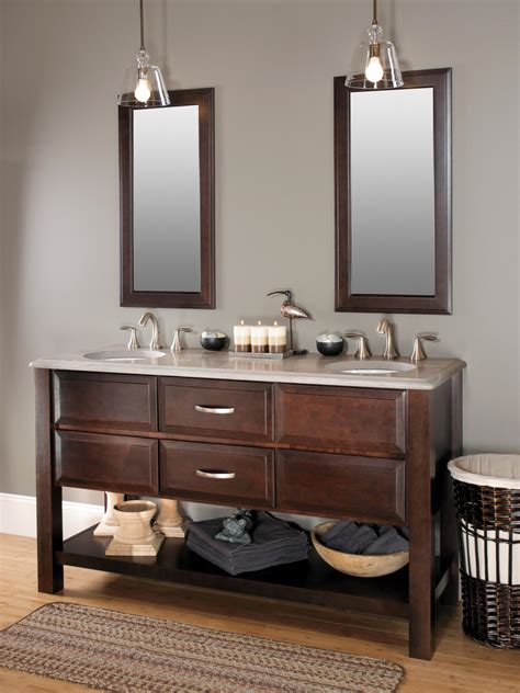 bathroom cabinet design bathroom cabinet styles and trends bathroom design choose floor plan bath remodeling