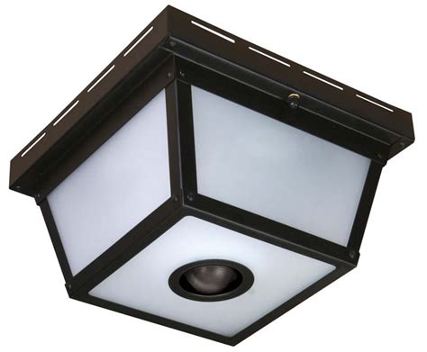 outdoor motion activated light heathco recalls motion activated outdoor lights due to