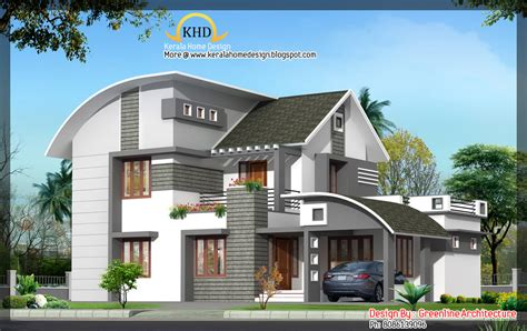 home plan designers july 2011 kerala home design and floor plans