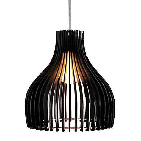 black pendant lights for kitchen free shipping black modern mini pendant lighting for