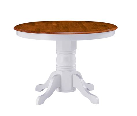 white pedestal dining table white pedestal dining table