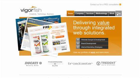 homepage design tips homepage web design tips website design tips the standard