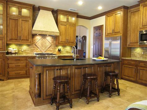 kitchen cabinets dallas kitchen cabinets dallas kitchen decoration