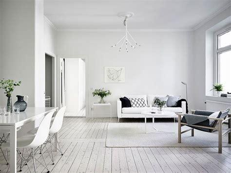 minimalist apartments 25 best ideas about minimalist apartment on