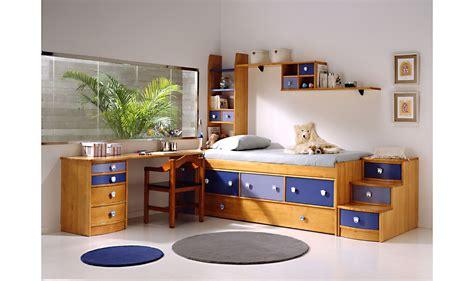 eva escritorios virtuales dormitorio juvenil eva de lujo en portobellodeluxe tu