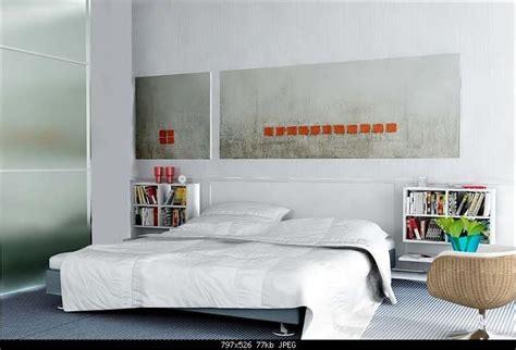 design a bedroom free bedroom free 3d models of bedchamber 3d model
