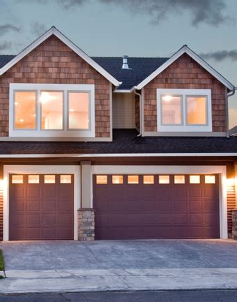 hamon overhead door company inc garage doors paso
