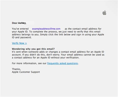 can u make an apple id without a credit card program creating an apple id on a computer without